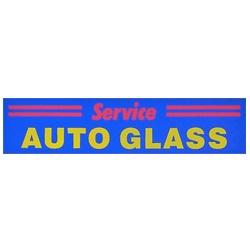 Service Auto Glass image 0