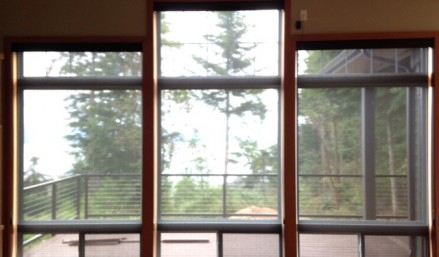 Bayview Blinds image 2