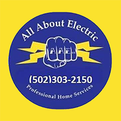 All About Electric Company LLc