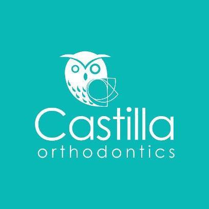 Castilla Orthodontics