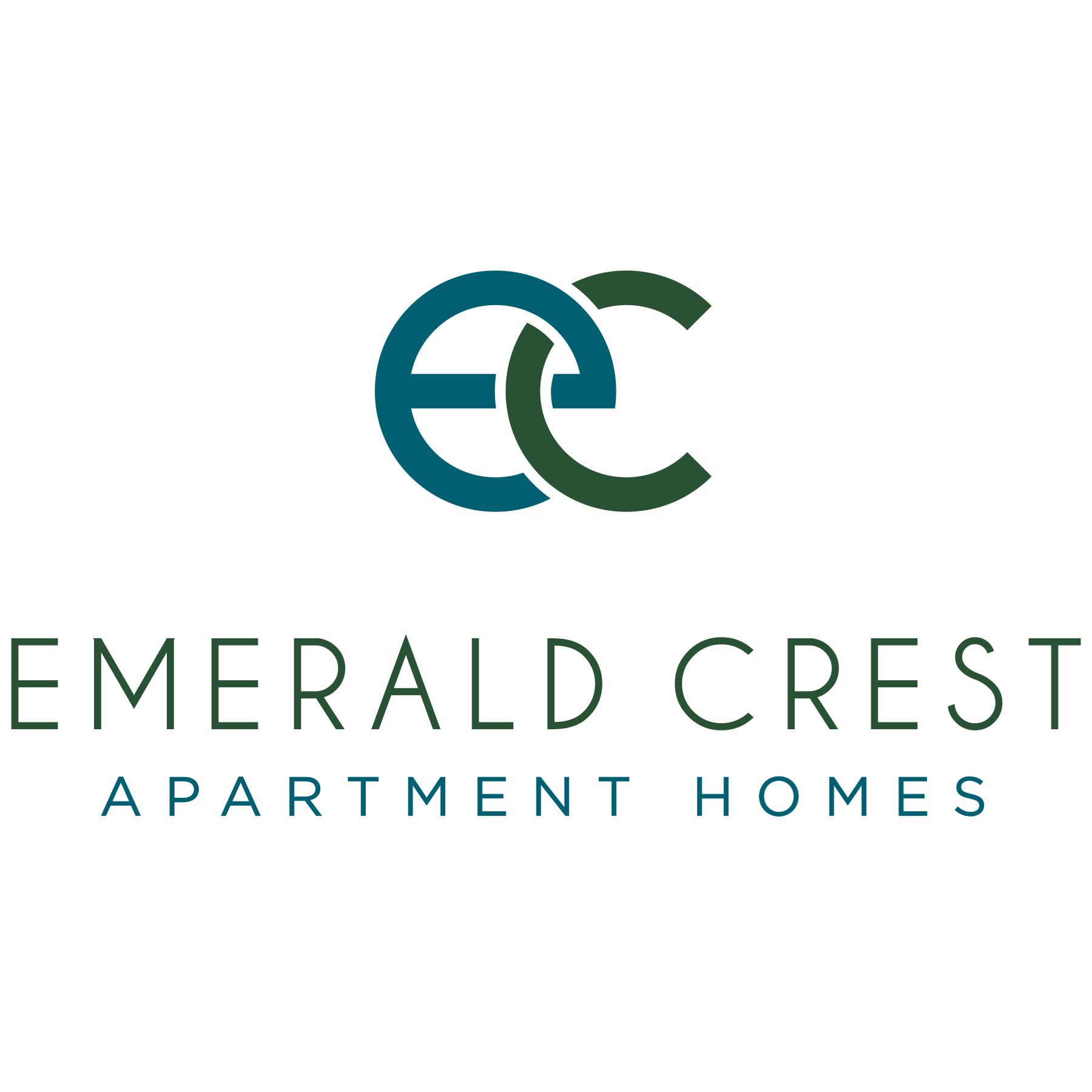 Emerald Crest