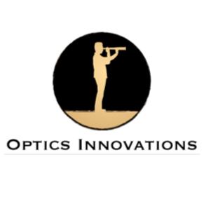 Optics Innovations - Salt Lake City, UT 84117 - (801)201-4288 | ShowMeLocal.com