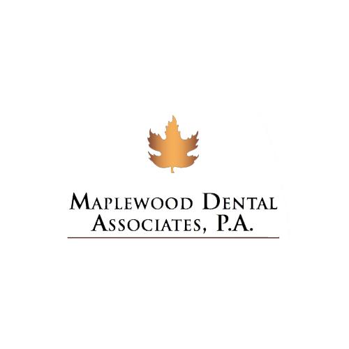 Maplewood Dental Associates, P.A. image 1