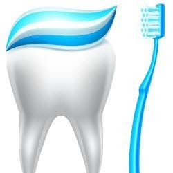 Schoen Family Dentistry image 1
