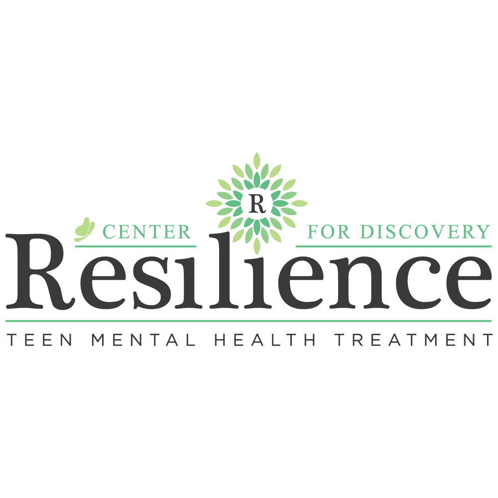 Resilience | Long Beach Residential Treatment image 0