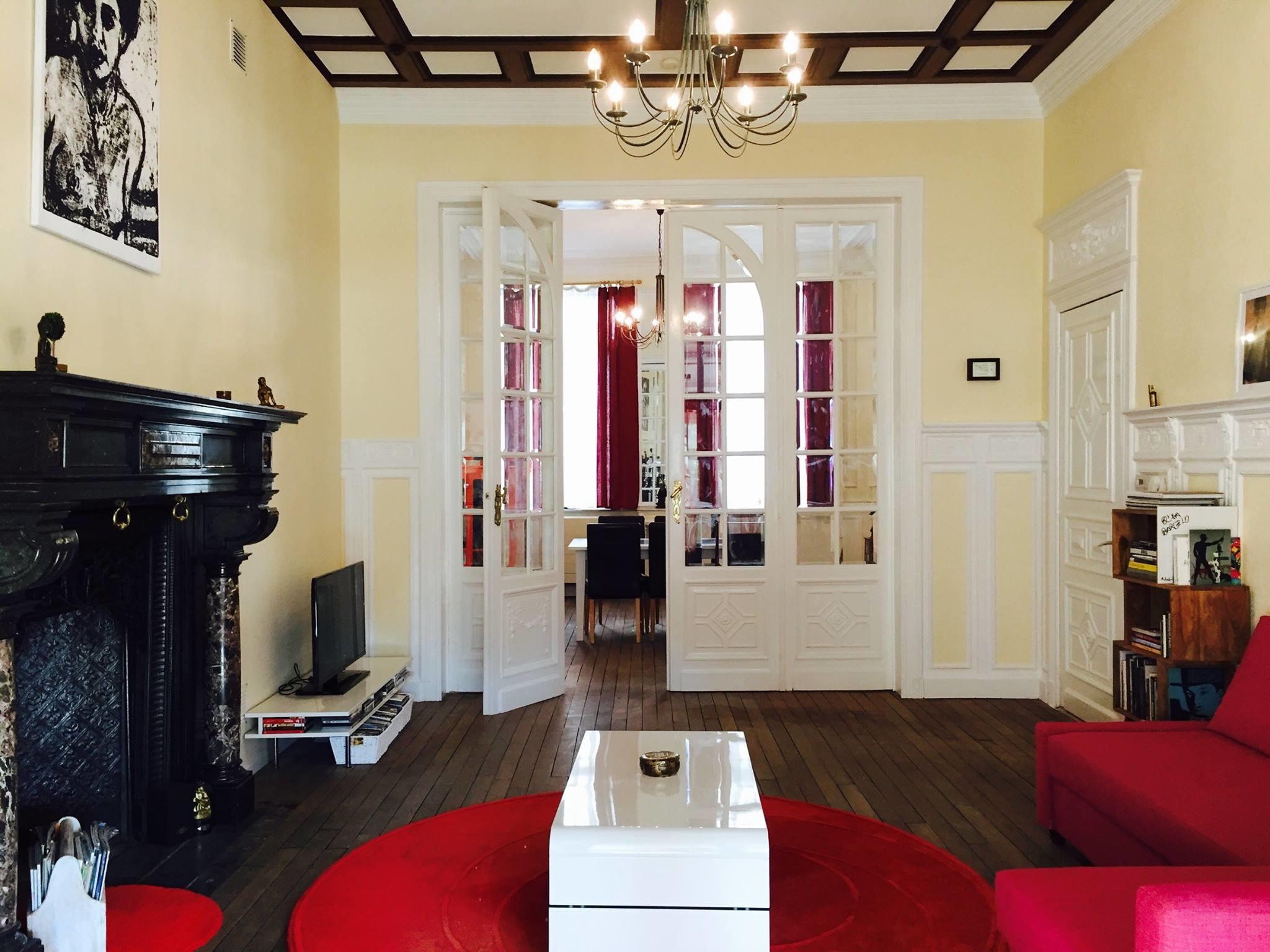 ag d coration peinture r novations am nagement int rieur et ext rieur aubange t l 049310 78. Black Bedroom Furniture Sets. Home Design Ideas
