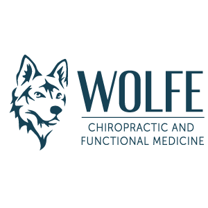 Wolfe Chiropractic and Functional Medicine