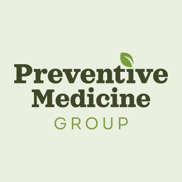 Preventive Medicine Group - West