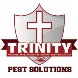 Trinity Pest Solutions, LLC