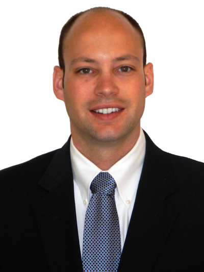 Bolinger Law Firm, LLC image 0