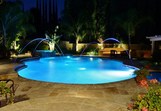 NuVision Pools image 18