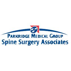 Spine Surgery Associates
