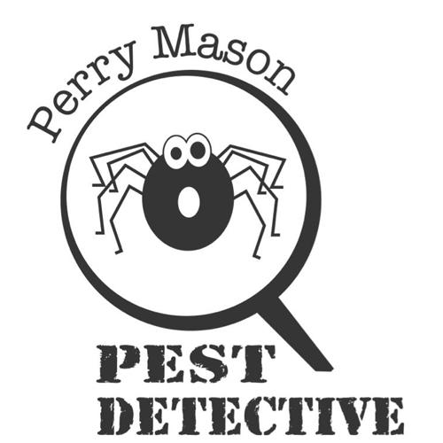 Perry Mason Pest Detective image 0