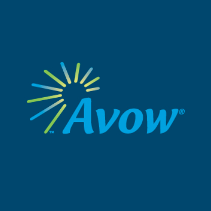 Avow Frances Georgeson Hospice House