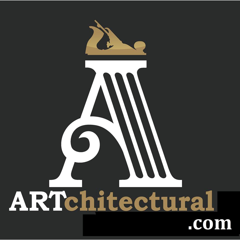ARTchitectural.com