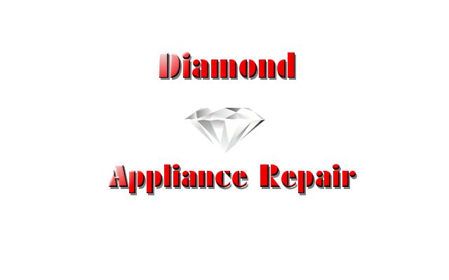 Diamond Appliance Repair, LLC image 0
