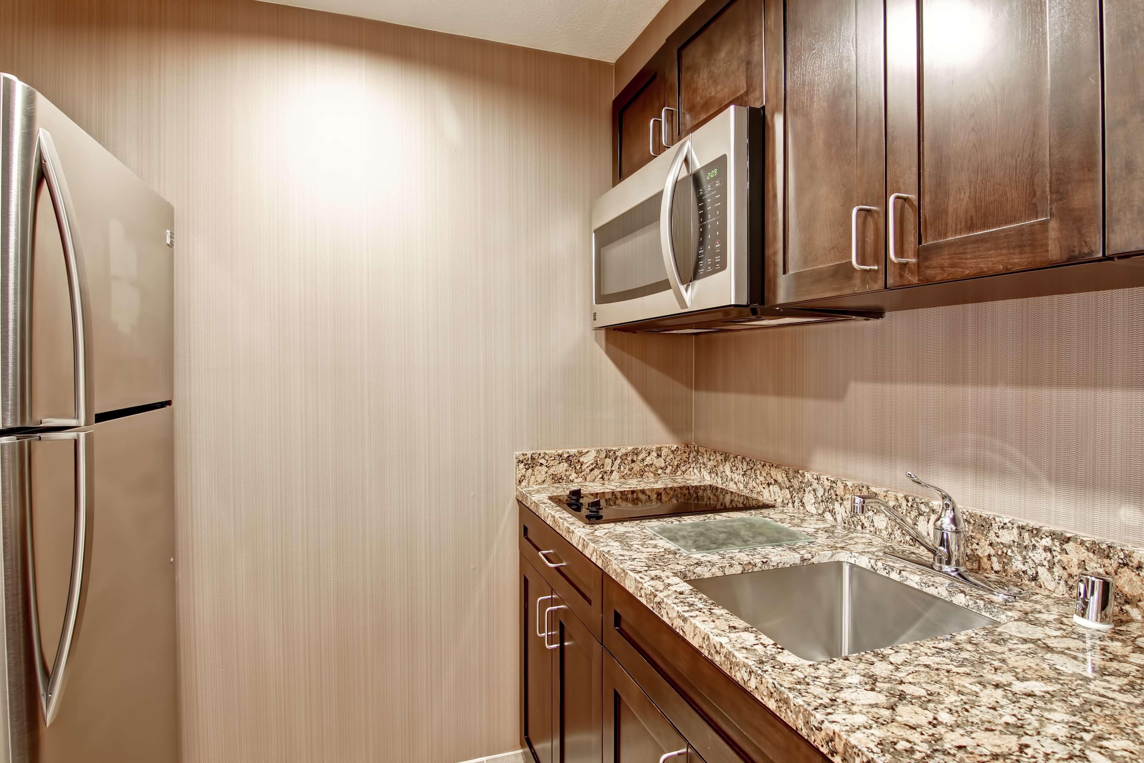 Homewood Suites by Hilton Palo Alto image 28