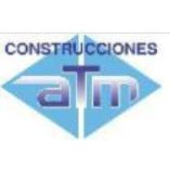Construcciones A.t.m.