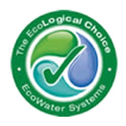 Advanced Water Systems