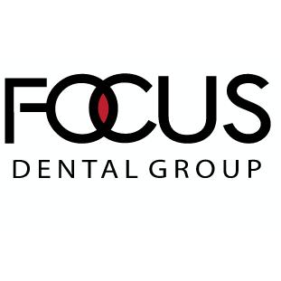 Focus Dental Group
