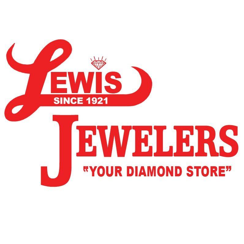 Lewis Jewelers image 2