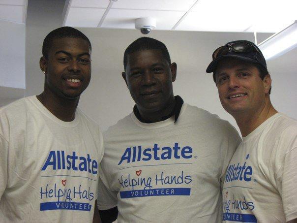 Allstate Insurance Agent: Brad A. Hughes image 2