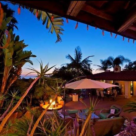 Coronado Beach Rentals