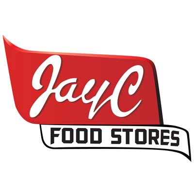Today, Jay C Foods Stores are known for our great people, quick and friendly service and good prices. To support our tradition of service and value, it's important that our team members feel valued for their contribution and are actively engaged in our business. To ensure Jay C continues to be a great place to work, we offer competitive pay.