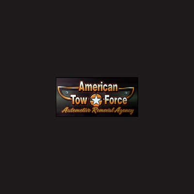 American Tow Force