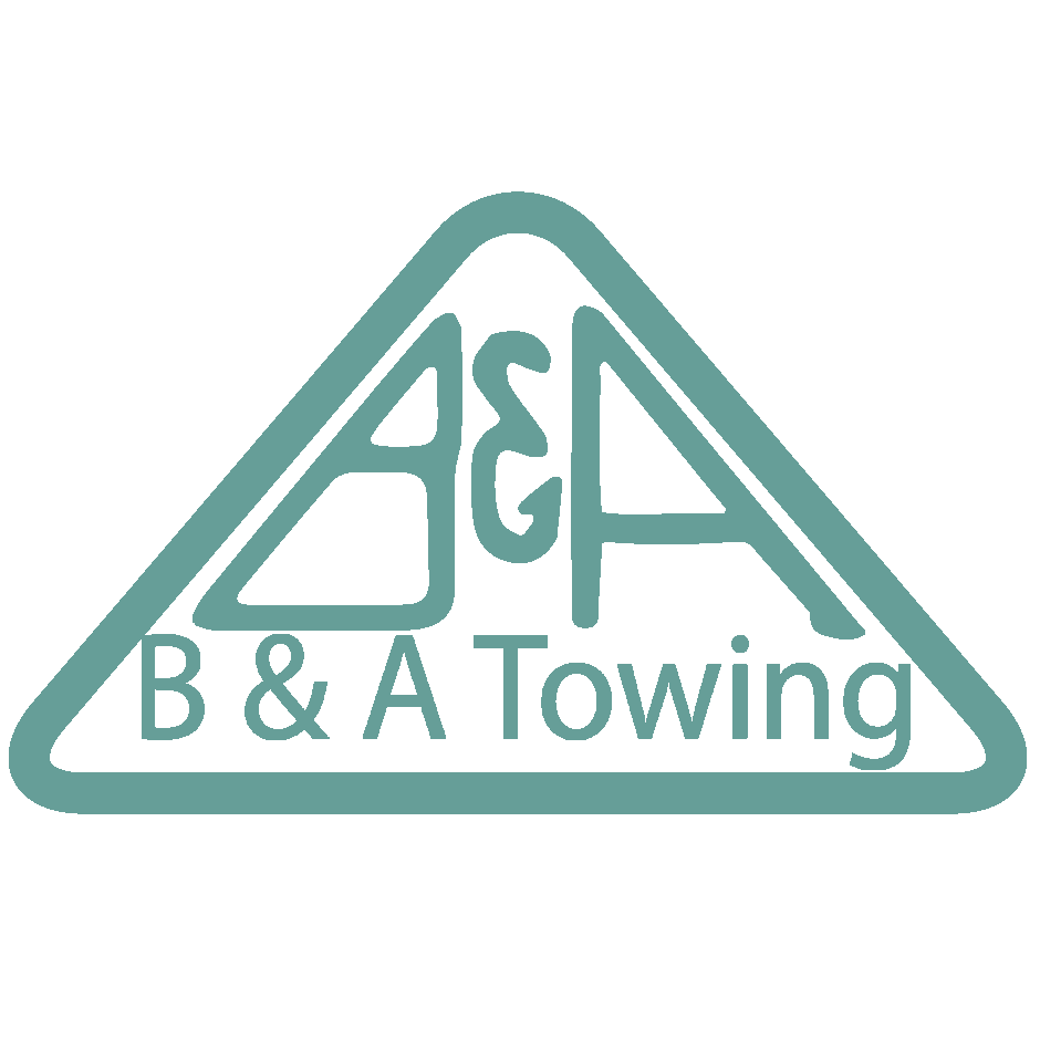 B & A Towing Co