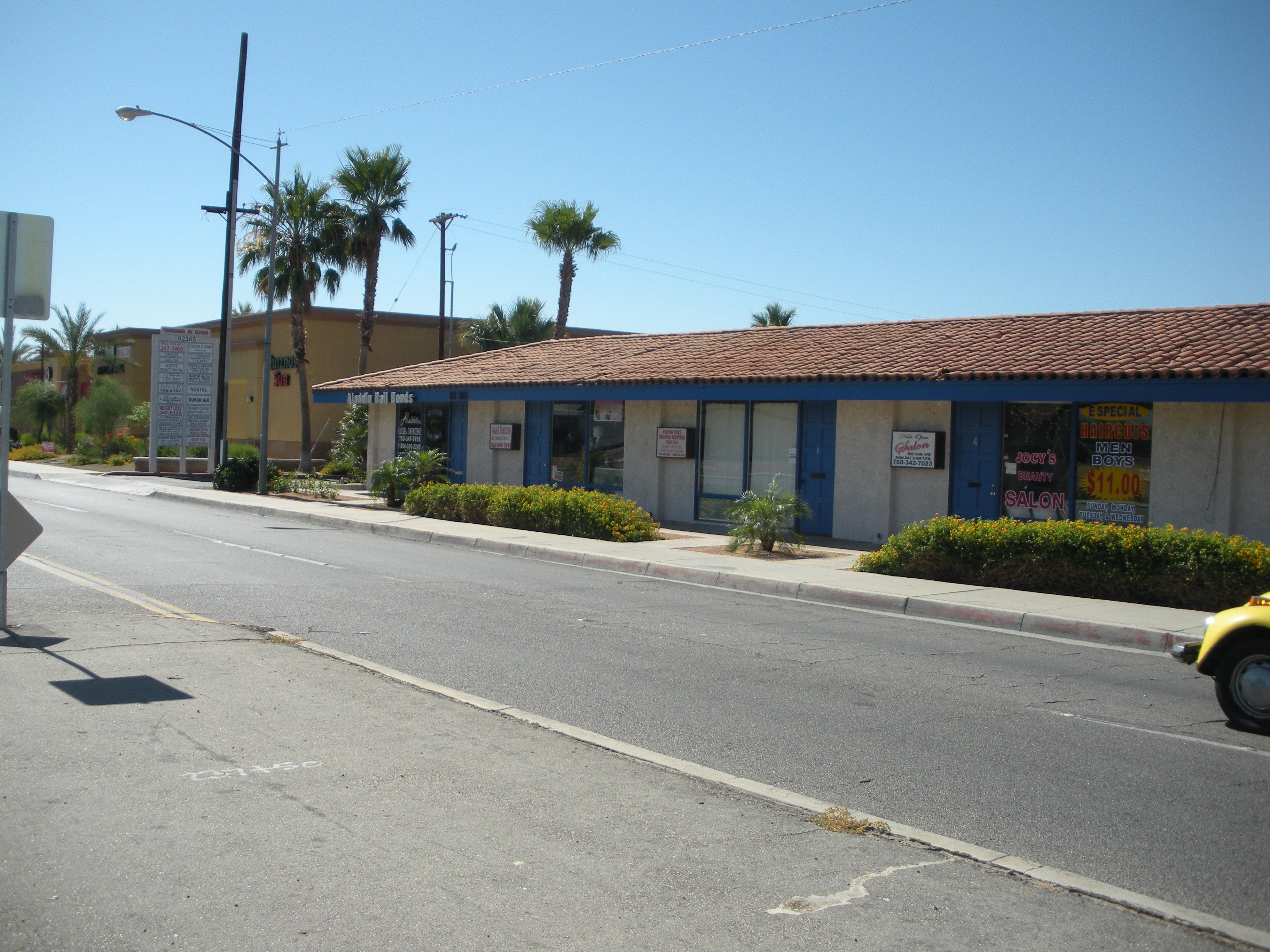 Desert ResCom Realty LLC image 4