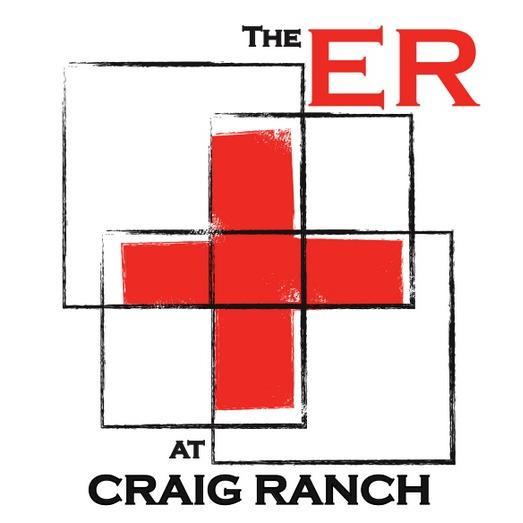 The ER at Craig Ranch