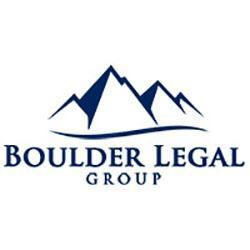 Boulder Legal Group