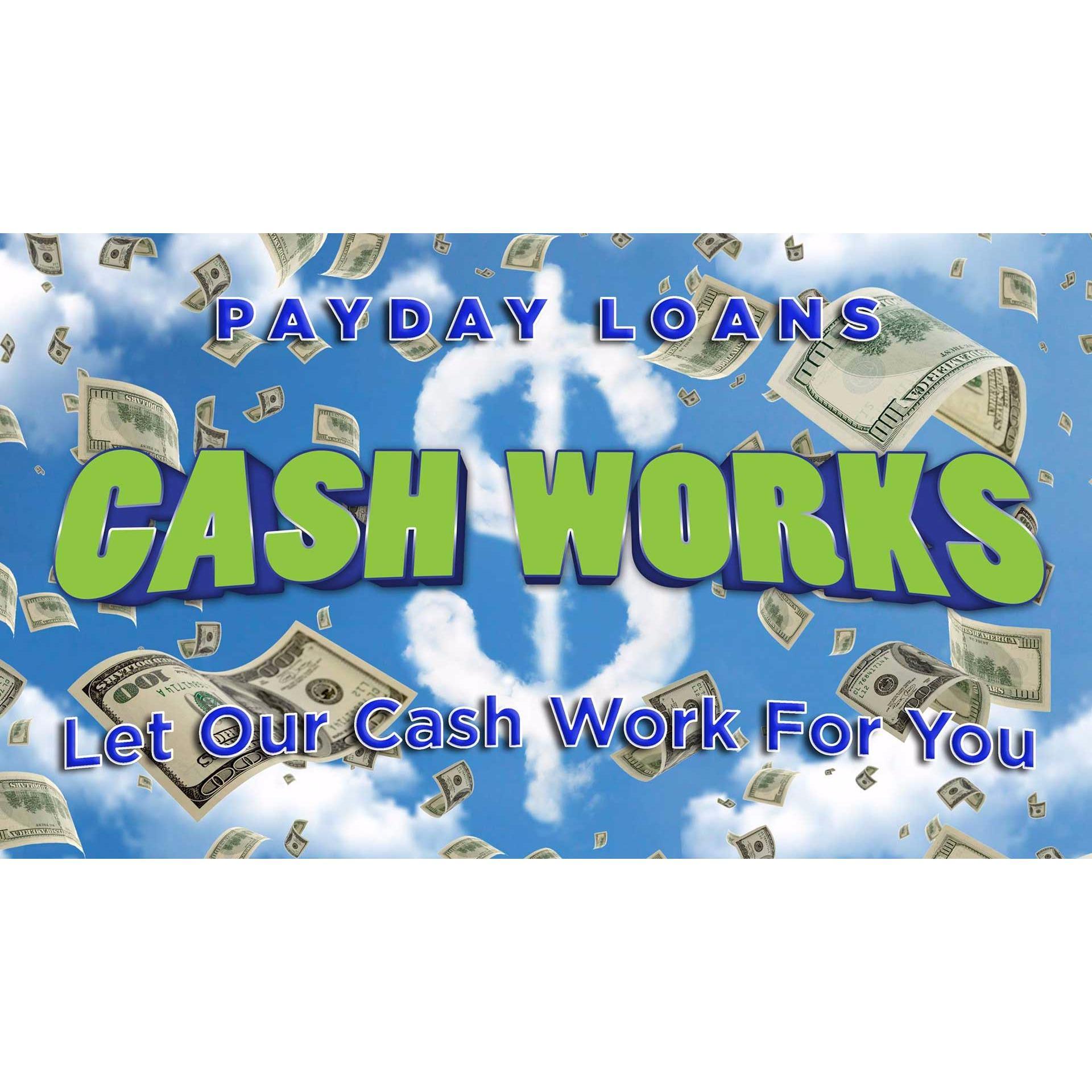 Cash Works