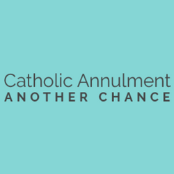 Catholic Annulment - Another Chance image 0