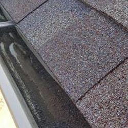 MN Gutter Cleaning Service Near Me image 6