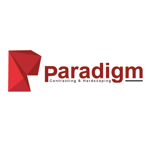 Paradigm Contracting & Hardscaping