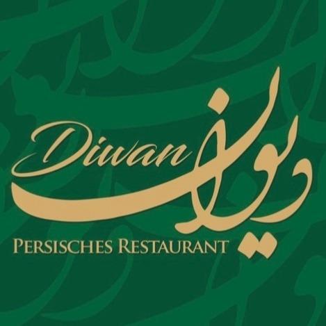 Profilbild von Restaurant Diwan