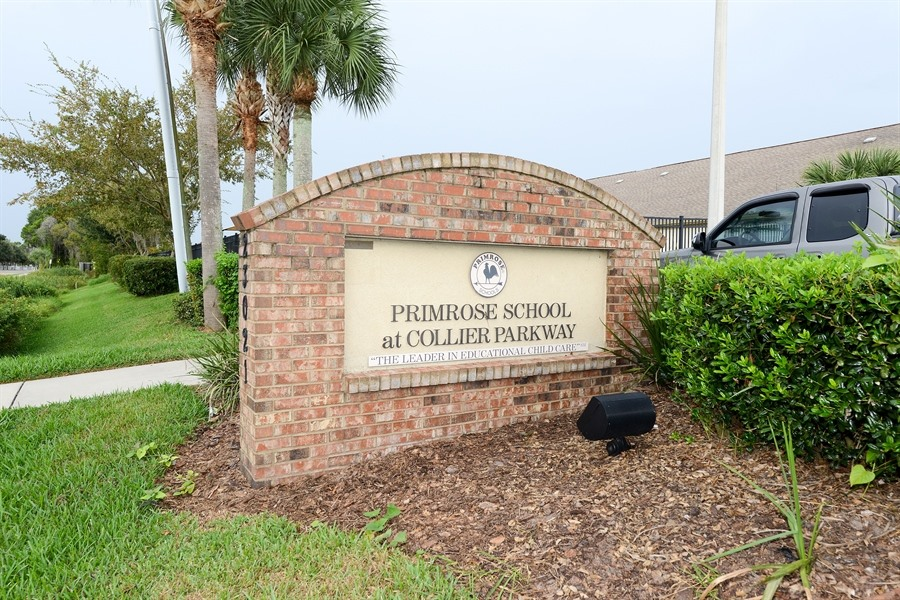 Primrose School at Collier Parkway image 3