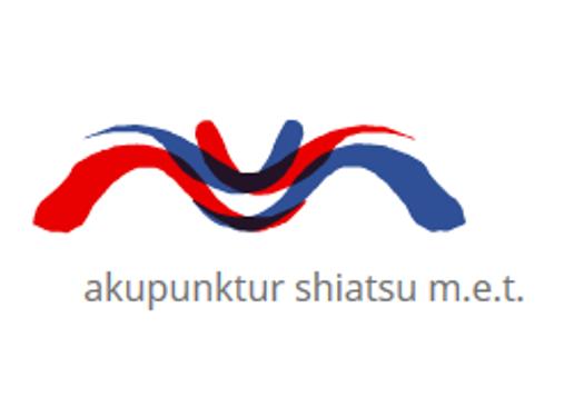 Akupunktur Shiatsu M.E.T.