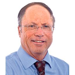 Dr. Mark L. Ireland, DO