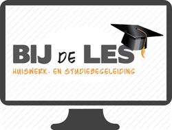 BIJdeLES huiswerkbegeleiding en bijles Bunschoten-Spakenburg