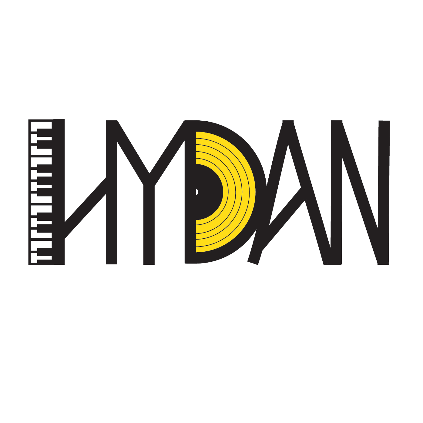 Hydan Entertainment