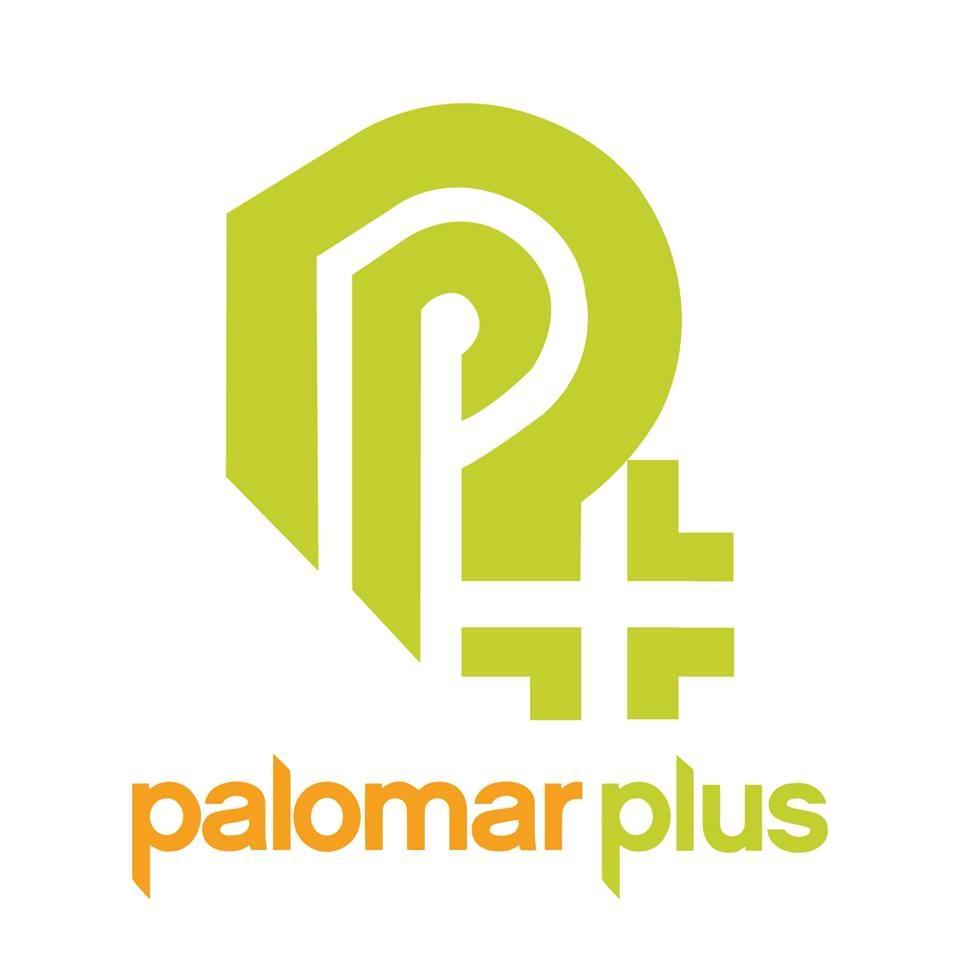 Palomar Plus