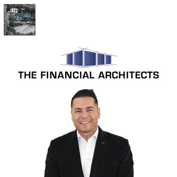 The Financial Architects