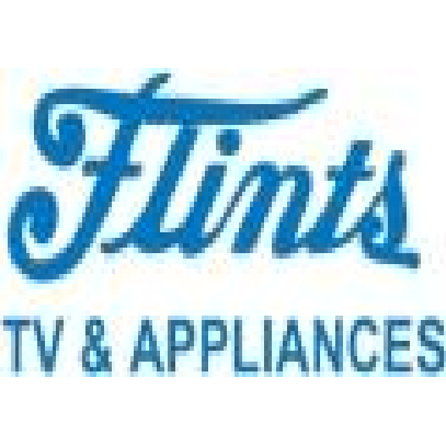 Flints TV & Appliance