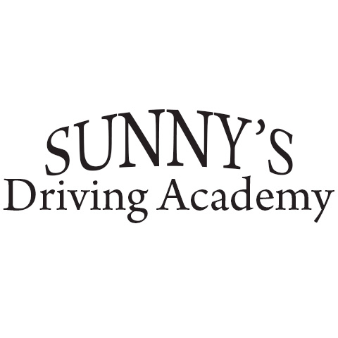 Sunny's Driving Academy - Columbus, OH - Vocational Schools