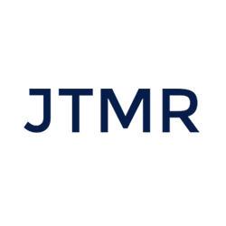 JTM Remodeling, LLC