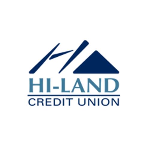 Hi-Land Credit Union image 0