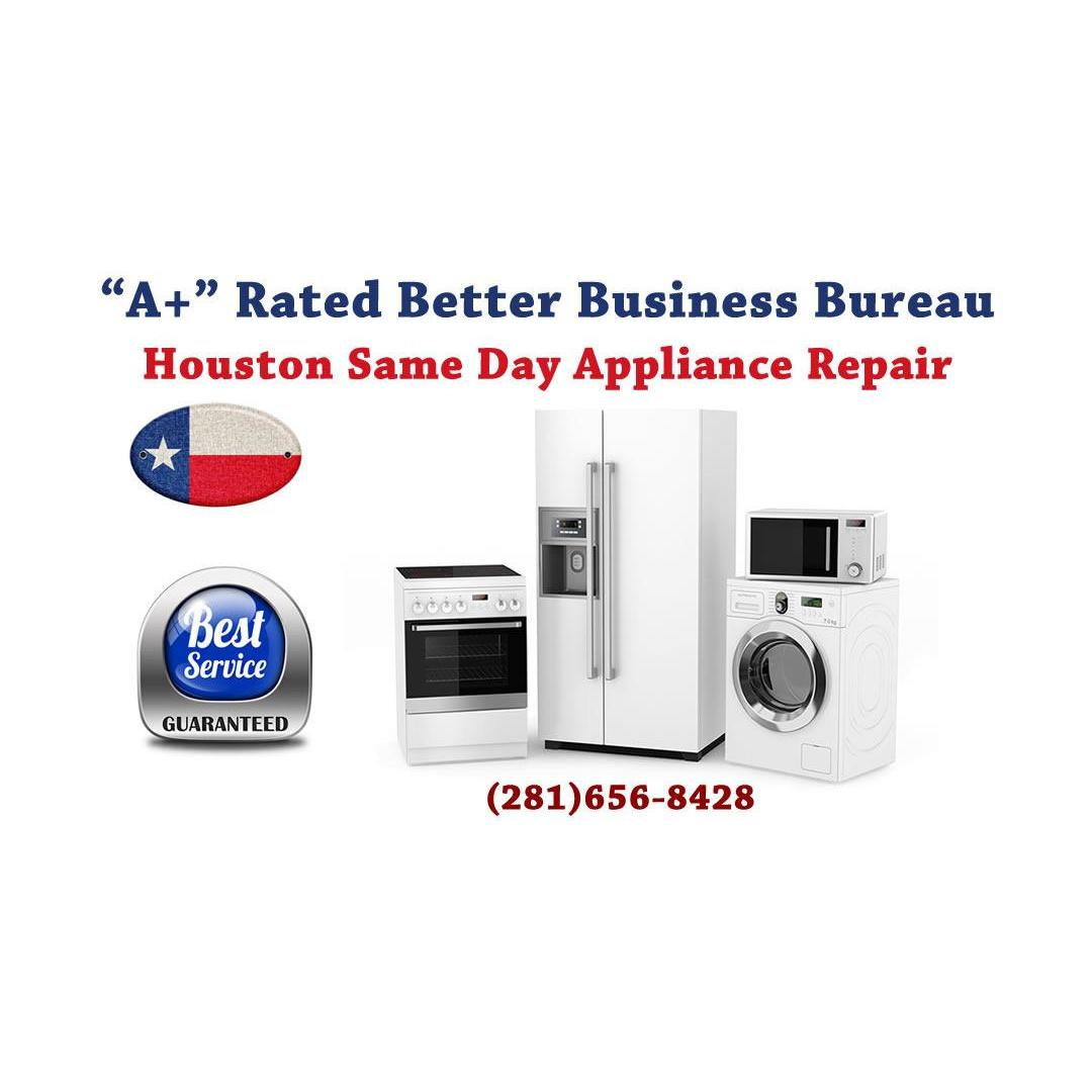 Appliance Home Service Houston 4 Photos Appliance Rental Houston Tx Reviews